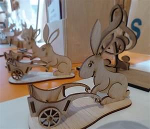 Animaux En Bois Décoration : animaux en bois d coup id e int ressante pour la conception de meubles en bois qui inspire ~ Teatrodelosmanantiales.com Idées de Décoration