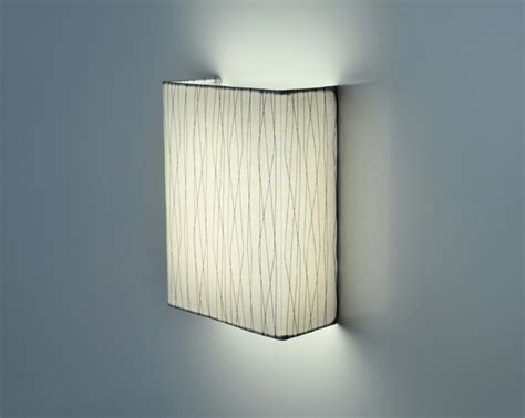 Contemporary Wall Sconces Is An Incredible Modern Space