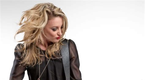 Country Sensation Karen Waldrup to Sing National Anthem at ...