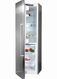 Kühlschrank A Ohne Gefrierfach : k hlschr nke ohne gefrierfach online kaufen ~ Eleganceandgraceweddings.com Haus und Dekorationen