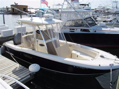 Scout Boats 245 Xsf Reviews by Scout Center Console Boats For Sale