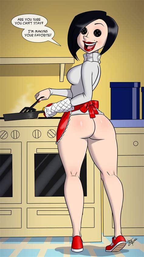 mom cum hentai bild fap