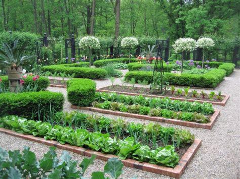 Garten Gestalten Mit Bäumen by 80 Pflegeleichter Garten Ideen Zum Entlehnen Und Inspirieren