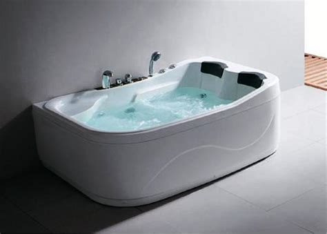 bathroom shower and tub ideas 2 person bathtub kitchen bath ideas enjoy your bath with 2 person bath tub
