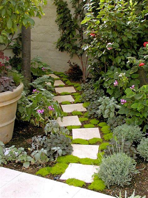 outdoor walkway ideas paths and walkways hgtv
