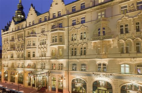 Annulation Chambre Hotel - hotel prague site officiel obtenez des