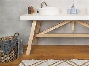 Körbe Fürs Bad : bad deko stile ideen und farben ~ Eleganceandgraceweddings.com Haus und Dekorationen