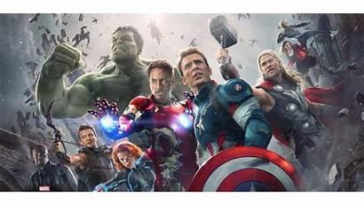 Avengers Marvel Wallpapers 4k Ultron