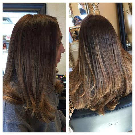 ecaille hair color ecaille hair color yelp