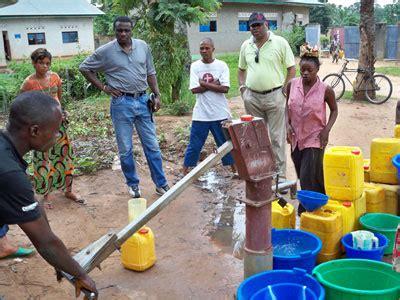 uke probl 195 168 me d eau potable au kasa 195 175