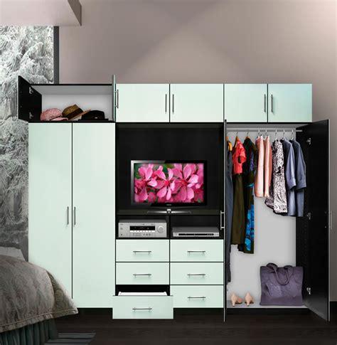 aventa tv wardrobe wall unit  tall bedroom tv furniture