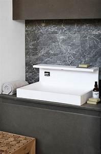 Vasque Castorama à Poser : la vasque poser rectangulaire en 67 photos inspirantes ~ Edinachiropracticcenter.com Idées de Décoration