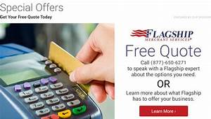 best credit card merchant service small business best With best credit card merchant services for small business