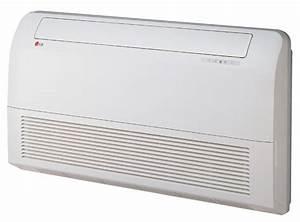 Chauffage Clim Reversible Consommation : climatisation r versible gamon chauffage ~ Premium-room.com Idées de Décoration
