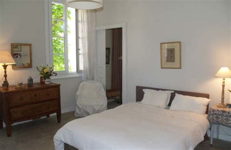 chambre d hote autour de montpellier ma chambre à montpellier chambre quot blanche quot chambre d