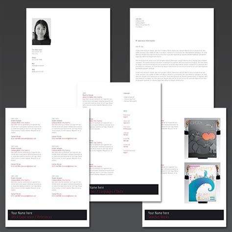 Tip Creating A Tri Fold Template In Indesign Cs5 40 Best Indesign Tutorials Dzinepress