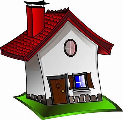 Pixabay Building Graphic Vector