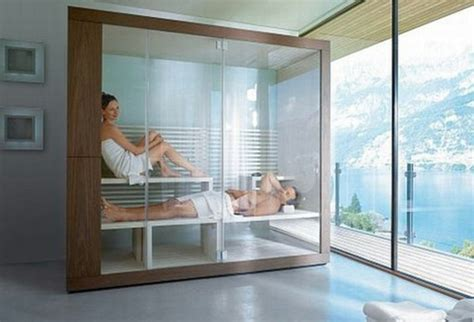 Schicke Moderne Badezimmer by Diese 100 Bilder Badgestaltung Sind Echt Cool