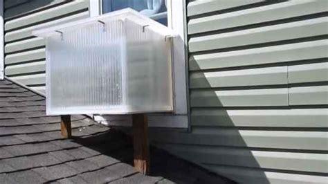 diy solar cooker plans