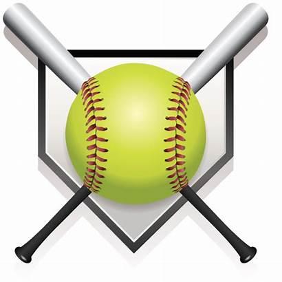 Softball Pitch Fast Chs Falcon West
