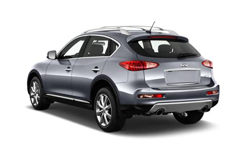 Infiniti Picture by 2017 Infiniti Qx50 Reviews Research Qx50 Prices Specs