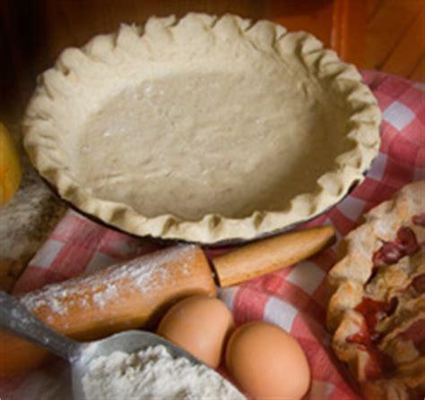 cuisine au beurre ou à l huile cuisine l 39 angélique