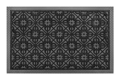 Large Doormat by Front Door Mat Large Outdoor Indoor Entrance Doormat By