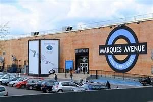 Avenue Des Marques : les bonnes affaires faire paris ~ Medecine-chirurgie-esthetiques.com Avis de Voitures