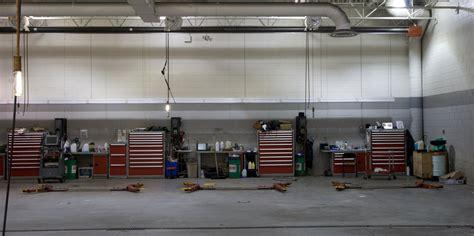 Repair Shops by Auto Repair Shop Insurance Garagekeepers Insurance