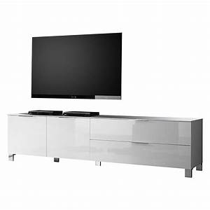 Tv Lowboard Rot Hochglanz : tv lowboards online kaufen m bel suchmaschine ~ Sanjose-hotels-ca.com Haus und Dekorationen