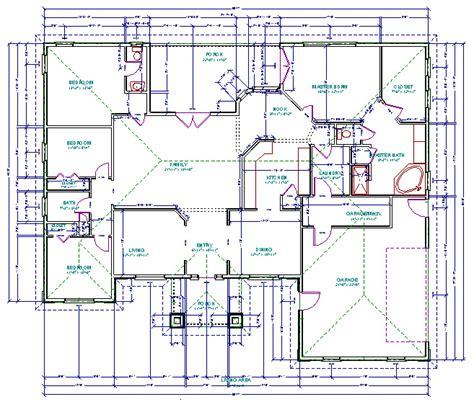 build your own floor plans build a home build your own house home floor plans