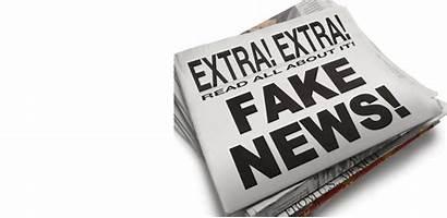 Fake Story Graves Ireland Mass Catholicleague