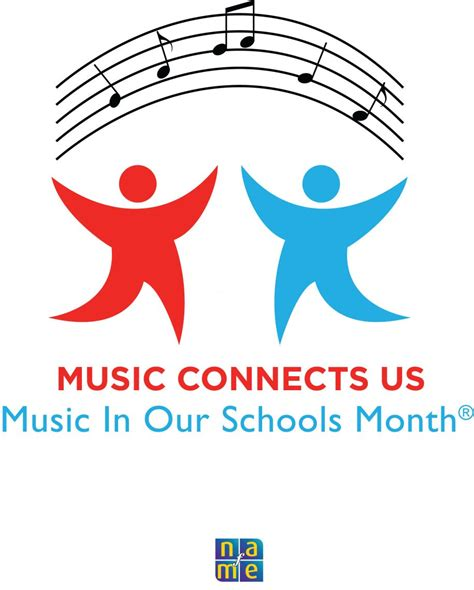 celebrate    schools month nafme
