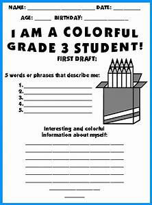 Back To School English Teaching Resources, Creative ...
