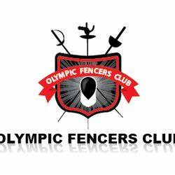 Club Total Points : olympic fencers club fencing clubs 10900 medlock bridge rd johns creek ga phone number ~ Medecine-chirurgie-esthetiques.com Avis de Voitures
