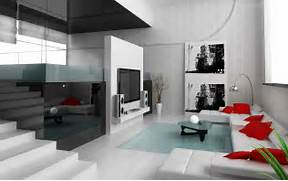 Contemporary Interior Design STYLE Has Collected The Best Interior Design Ideas For The Modern
