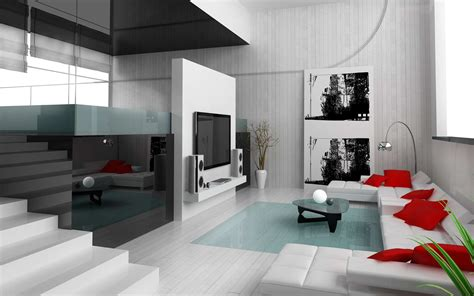 23 Modern Interior Design Ideas For The Perfect Home