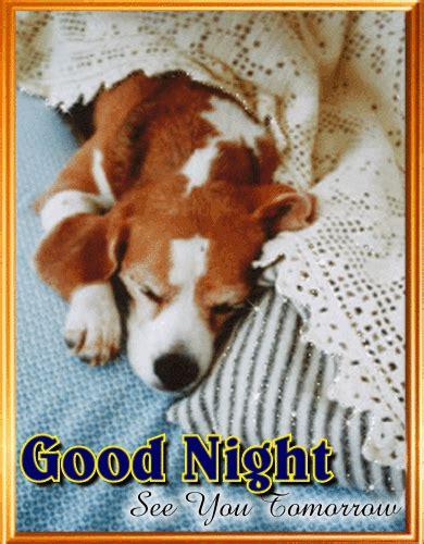 good night   tomorrow  good night ecards