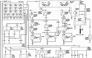 Austin Third Gen Wiring Diagram