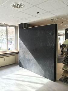 Fliesen Putzen Nach Verfugen : fliesen mosaik verlegen oe35 hitoiro ~ Lizthompson.info Haus und Dekorationen