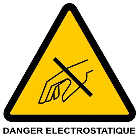 électricité statique canapé l 39 electricité statique l ennemie invisible de vos