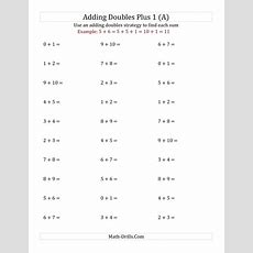 Free Printable School Worksheets Chapter #1 Worksheet Mogenk Paper Works