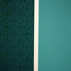 Tapete Petrol Muster : hochwertige tapeten und stoffe vliestapete streifen geometrisches muster 310815 club ~ Eleganceandgraceweddings.com Haus und Dekorationen