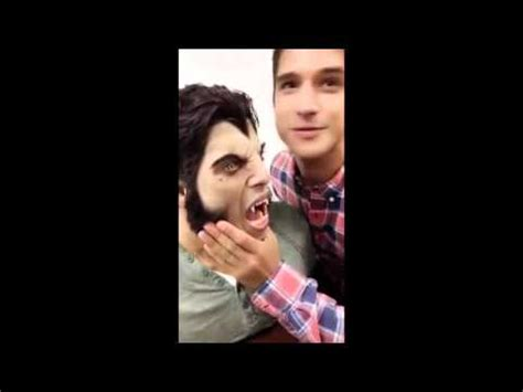 Download Teen Wolf Season 8 Episodes 6 Mp4 & 3gp | FzMovies