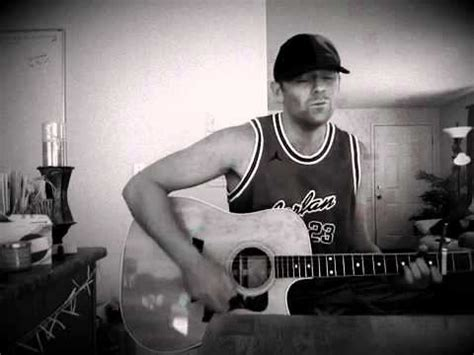 Keg In The Closet Lyrics by Kenny Chesney Come Derek Cate Cover
