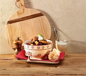Shiitake Pilze Braten : shiitake bohnen gulasch annemarie wildeisens kochen ~ Watch28wear.com Haus und Dekorationen