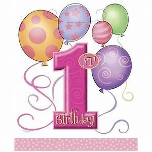 1 An Anniversaire : sac cadeaux pour invit s de f te de premier anniversaire b b ~ Farleysfitness.com Idées de Décoration