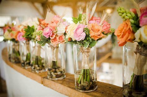 cheap wedding bouquet ideas  wedding blog
