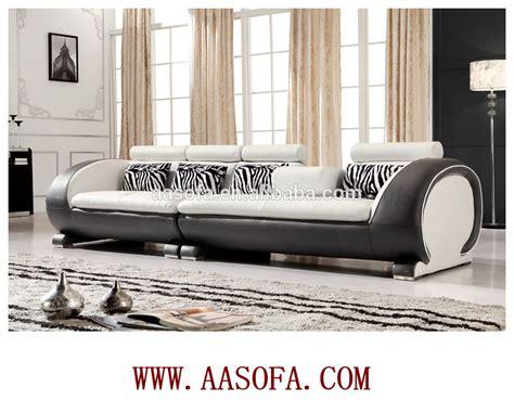 sofa cama usado barato gabinete para banheiro sofas usados baratos