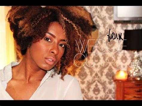 natural hair styles  embrace shrinkage black girl